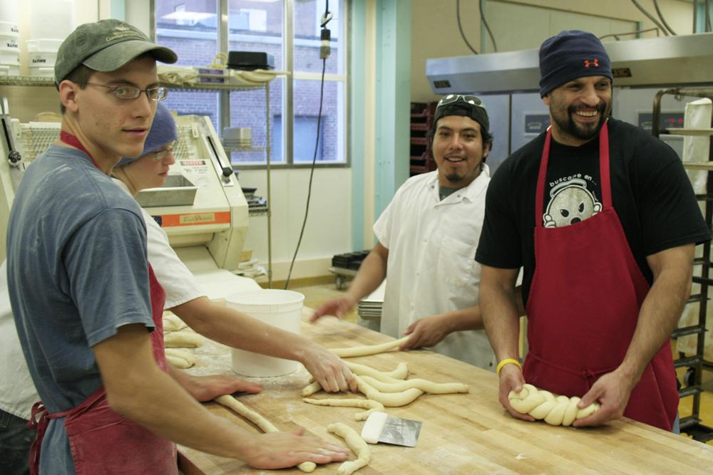 Bread-photo1-with-Jon&David