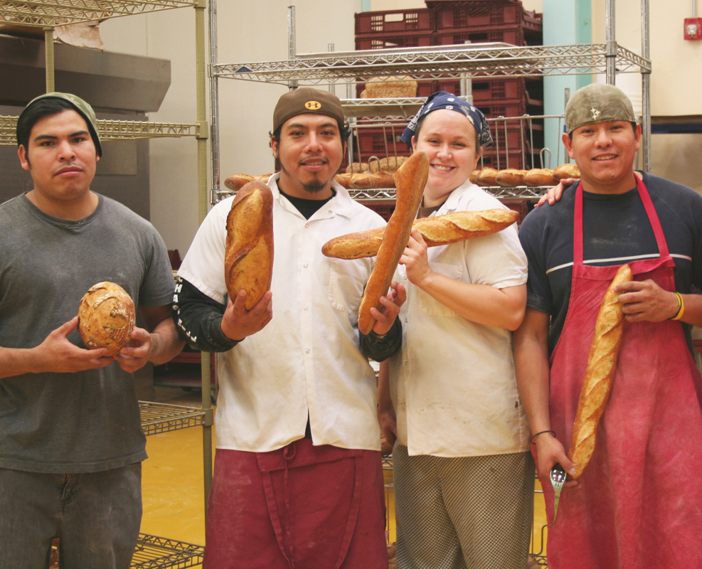 Bread-photo3-brothers&Tiffany-crop-out-Brenda