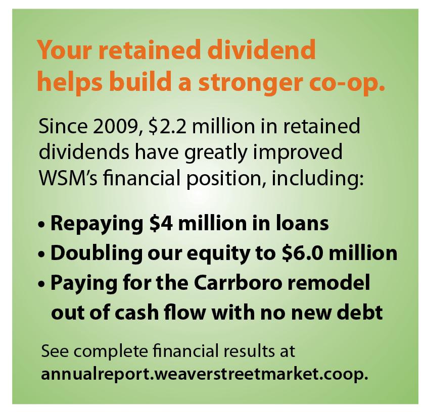 Dividend_retainedBOX