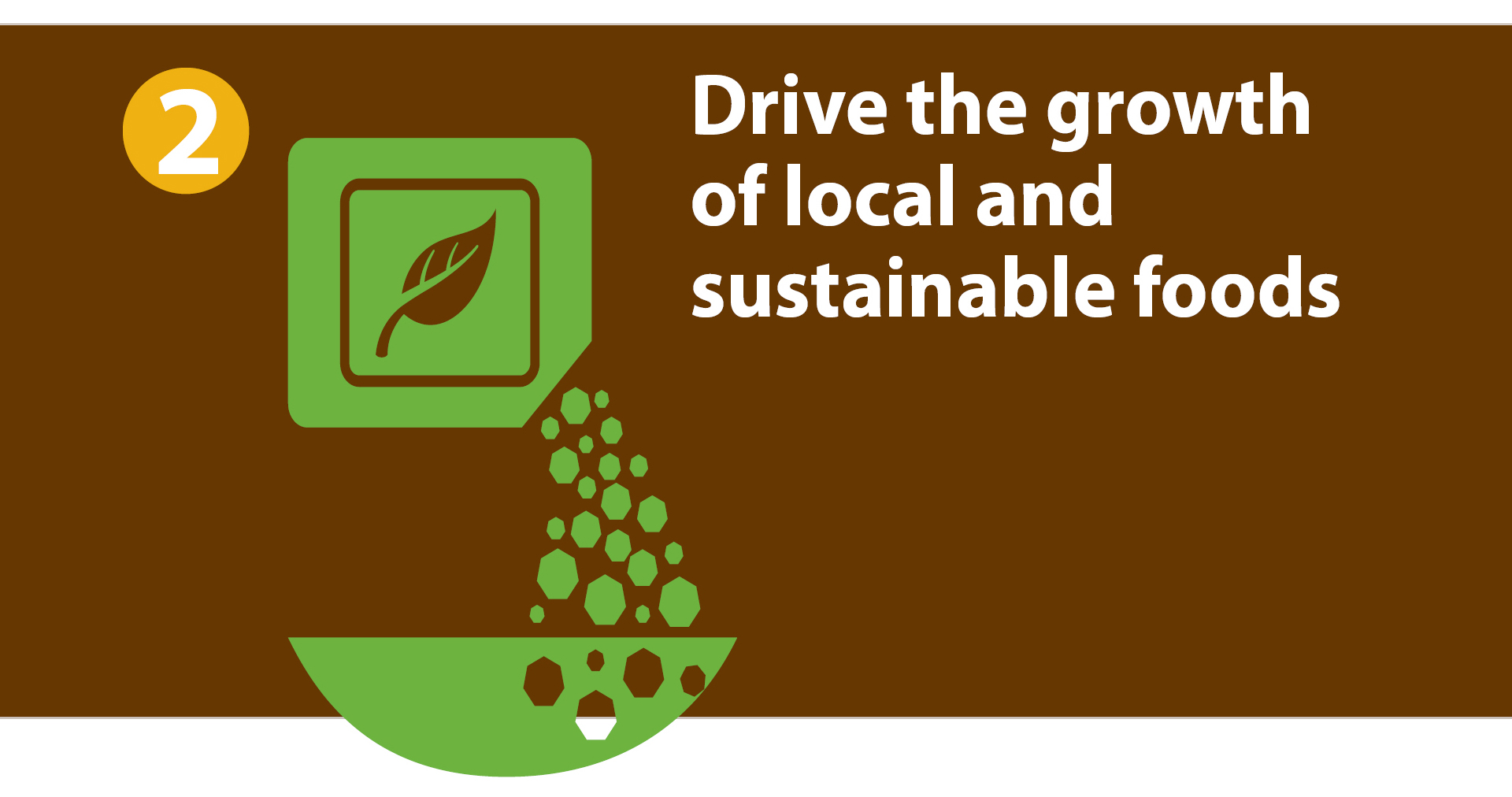 GOAL2_sustainableFOODS_icon