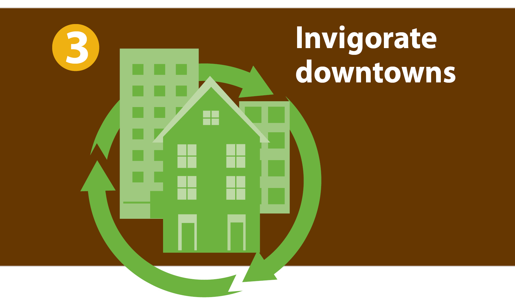 GOAL3_invigDOWNTOWNS_icon