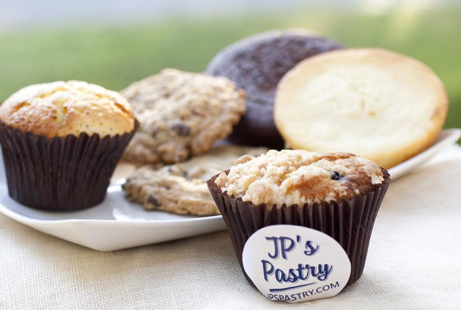 JP_pastries